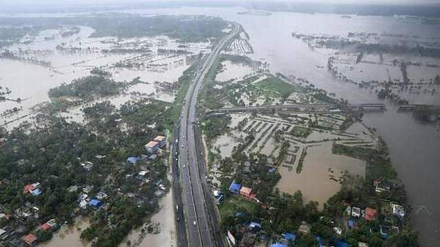 KERALA-FLOOD21-8-18