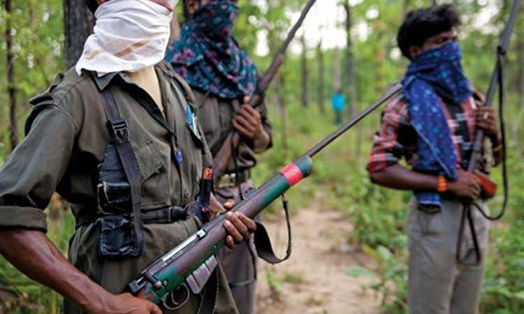maoist1