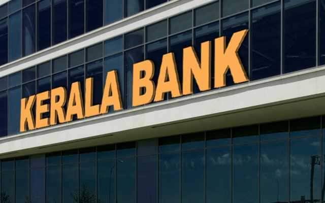 kerala-bank4
