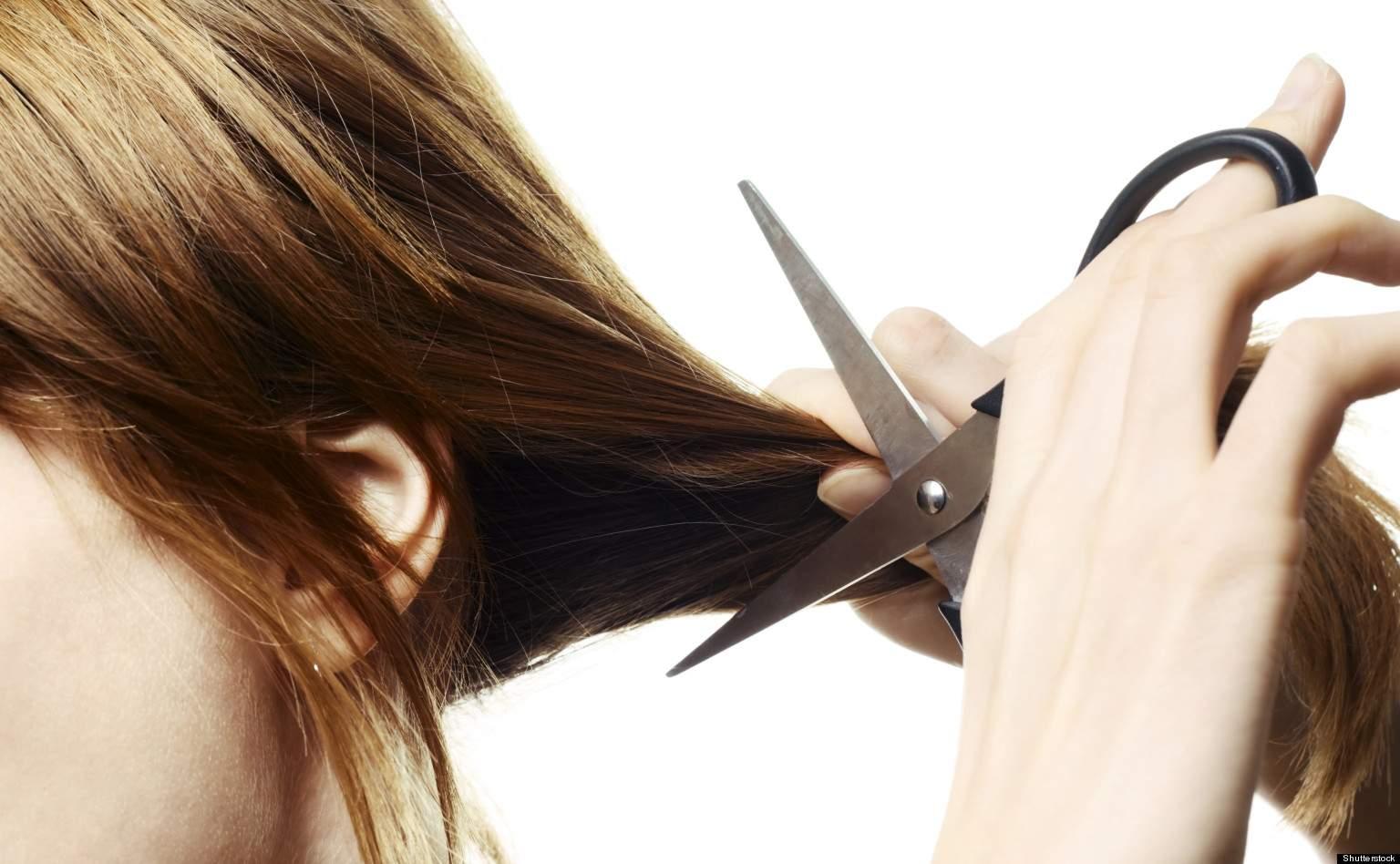 hair-cutting-pics-long-hair-1