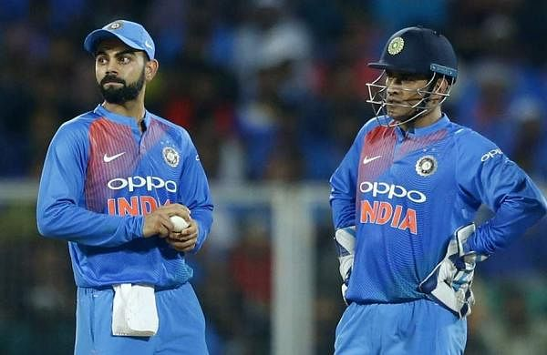 India-New-Zeala