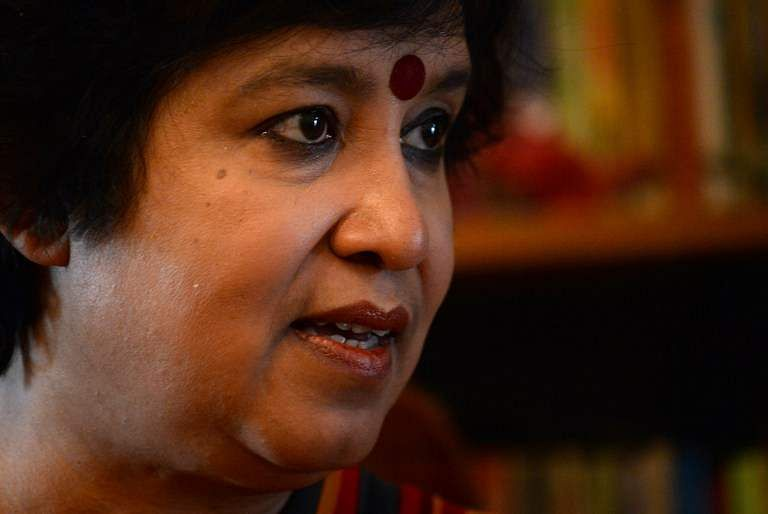 Taslima-Nasreen_Featured