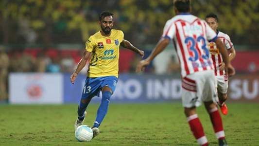 ck-vineeth-kerala-