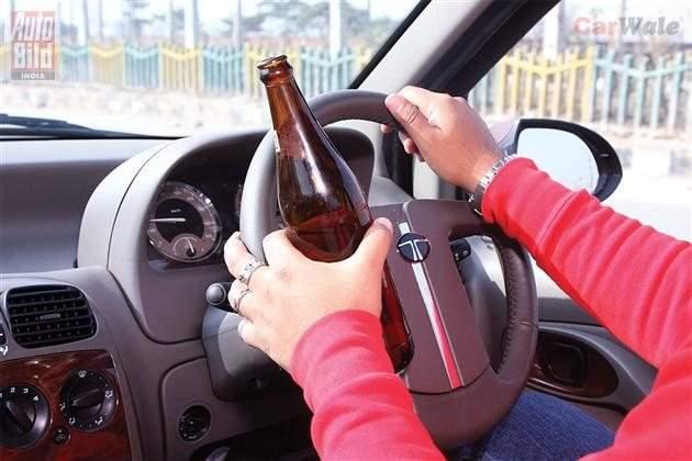 Drunken-drivinghjhkhk
