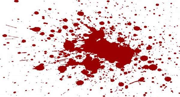 blood_011216