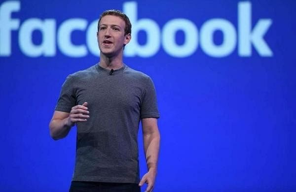 611968-586953-465388-mark-zuckerberg-facebook-f8-developers-conference-facebook