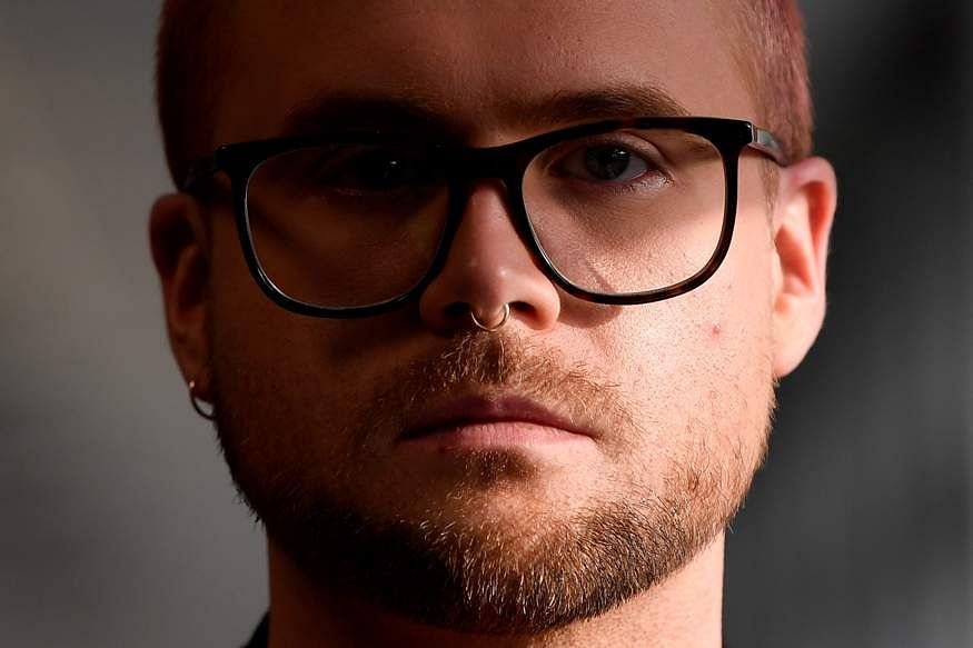 christopher-wylie