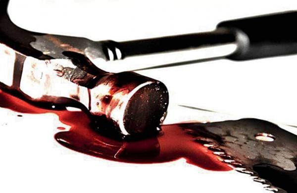 murder-hammer