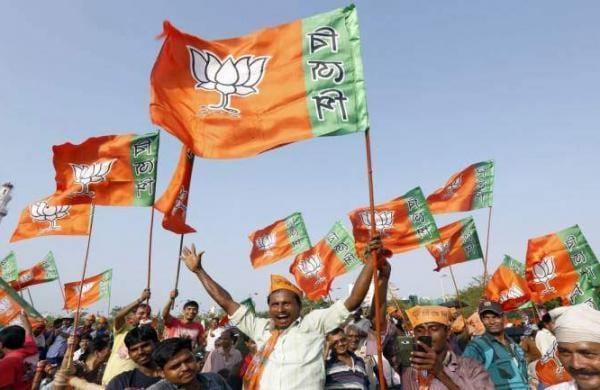 BJP_-