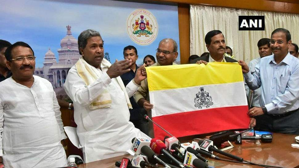 karnataka-flag-ani