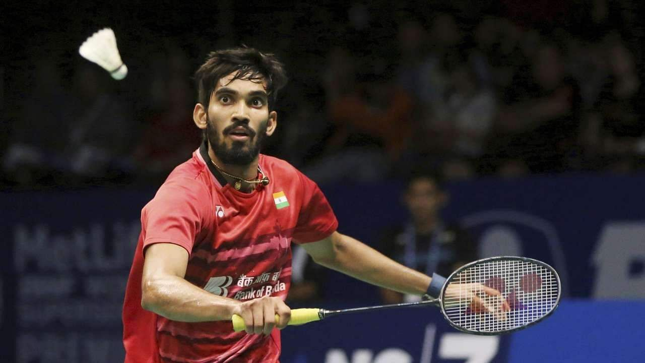 669324-587475-indonesia-open-2017-kidambi-srikanth-pti