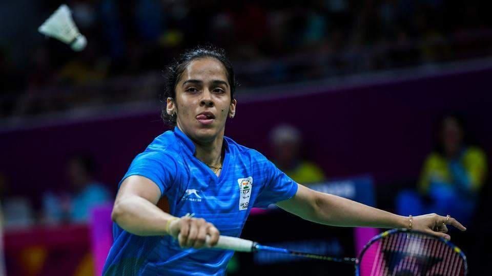 badminton-cga