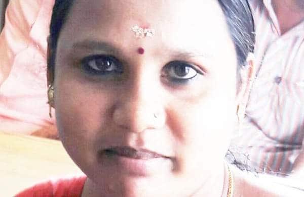 sanitha-jagadish