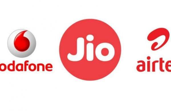 jio-airtel-vodafone
