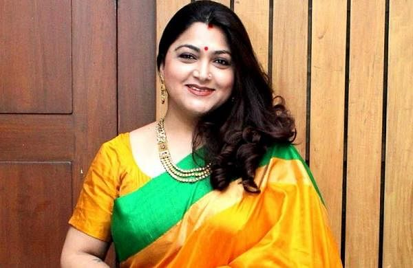 khushbu-sundar-undergoes-surgery-4th-nov-removal-minor-tumor