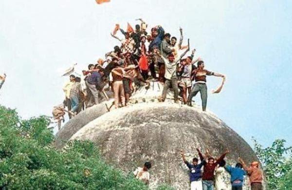 ayodhya_2_1ghjghjg