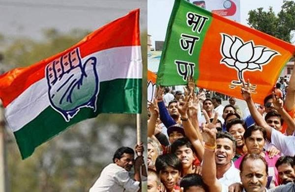 congress-bjp-l-1-1