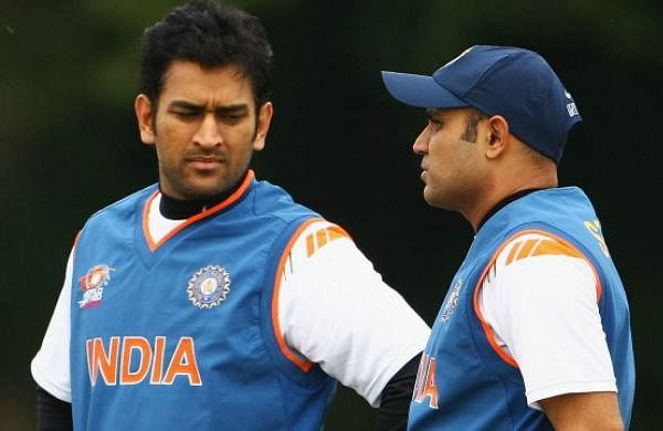 552002-ms-dhoni-virender-sehwag-gettyimages-edited