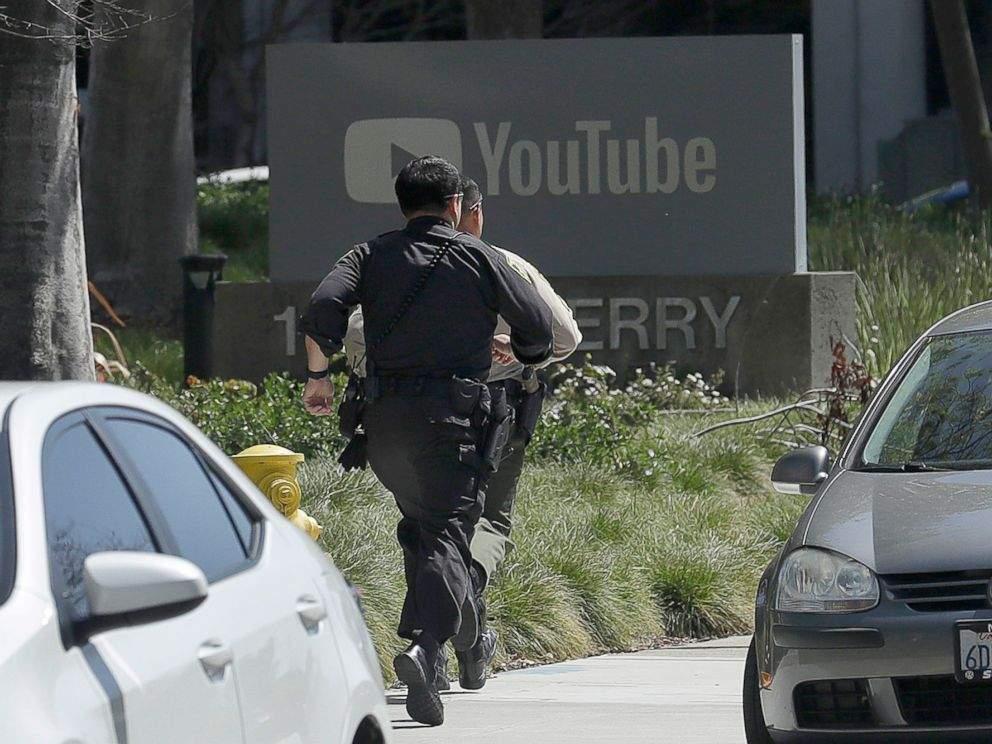 youtube-campus-shooting-01-ap-jef-180403_hpMain_4x3_992
