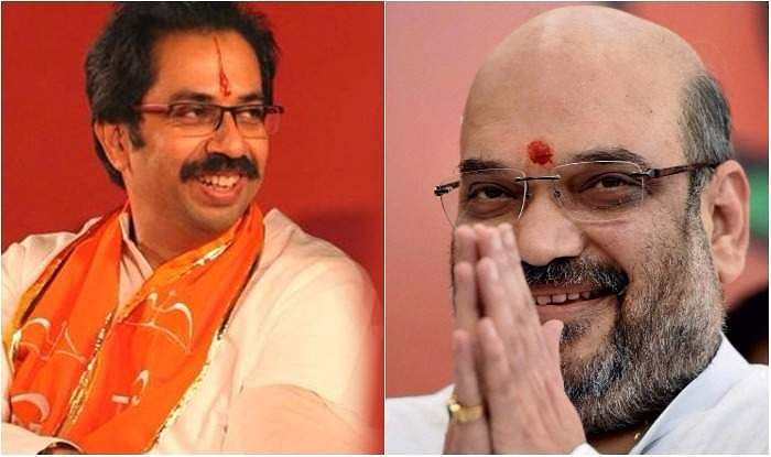 Amit-Shah-to-meet-Shivsena-chief-Uddhav-Thackeray