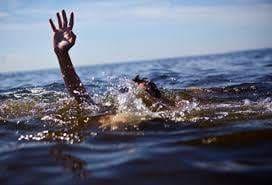 drownedjkjjjl