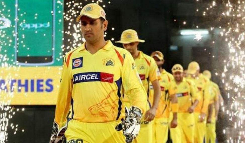 csk-dhoni-return-ipl-file-pti