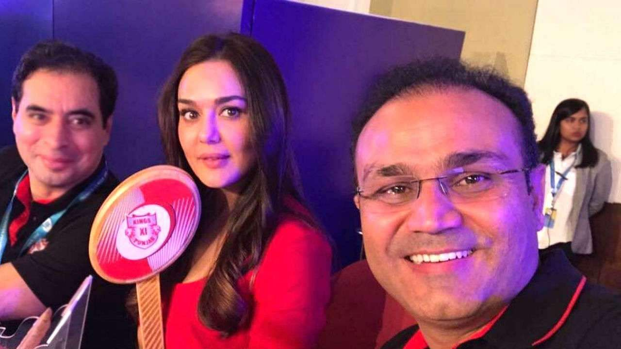 681496-sehwag-priety