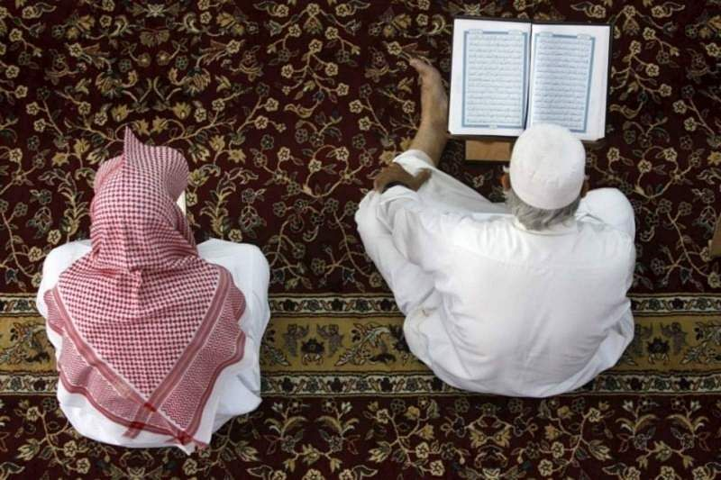 ramadan-festival-10dffd