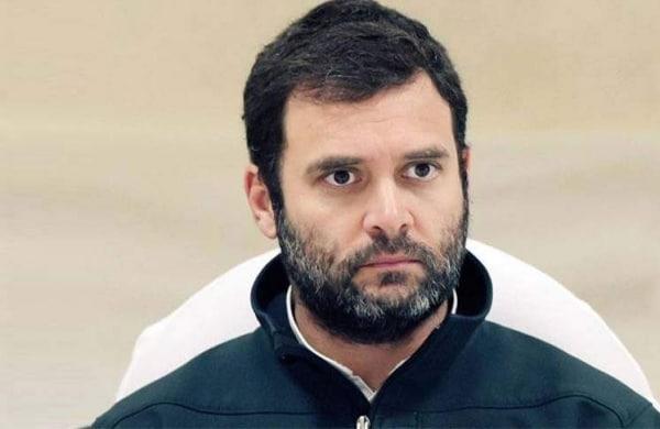 Rahul-Gandhihh