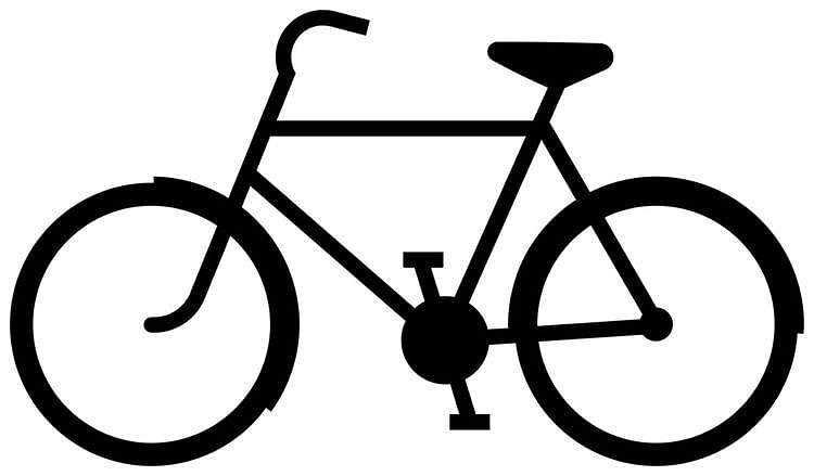 bike-sharexcvxcv