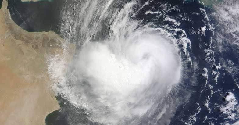 cyclone-11-9