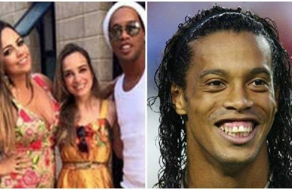 Ronaldinho-m