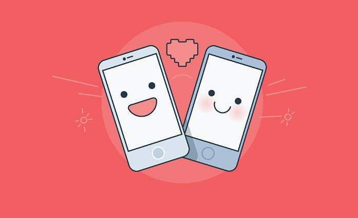 dating_app
