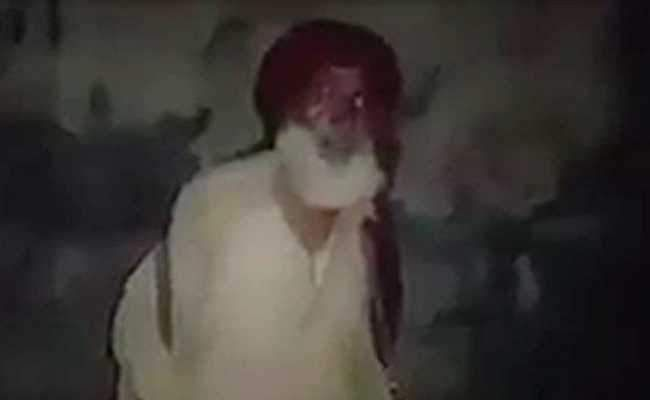 sikh-man-wakes-up-neighbours-for-sehri_625x300_1527533774553