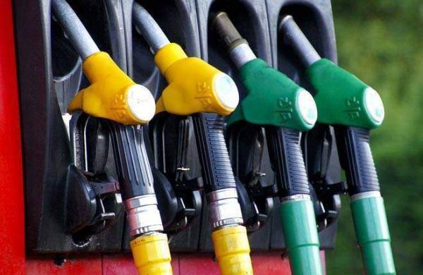 petrol-diesel660_052318020045_052518045414