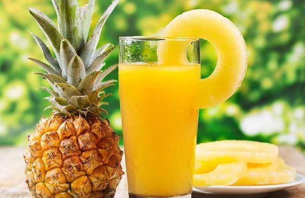 pineapple-juice-2