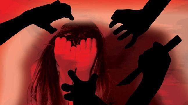 Crime_against_women2_647