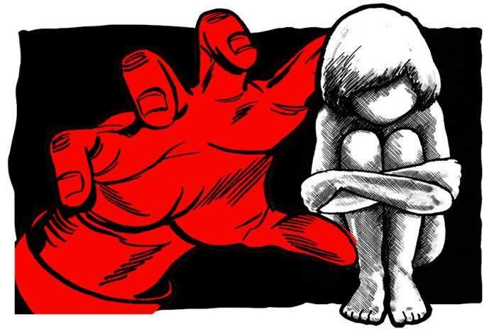Rape-Child-crimefgcb