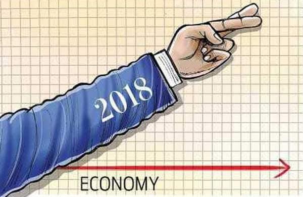 indian_economy_
