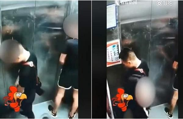 men-peeing-in-elevator_shanghaiist_759
