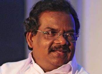 pandhalam