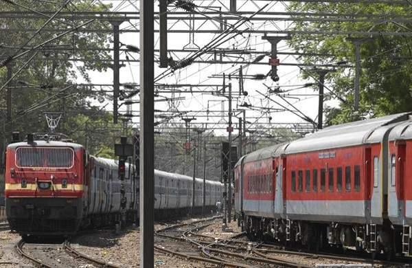 Indian_Railways