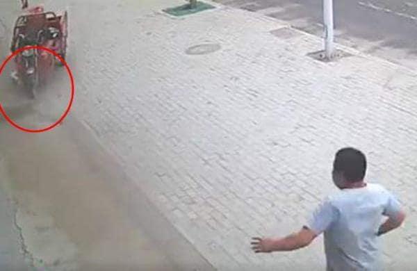 cctv-accident-china_twq