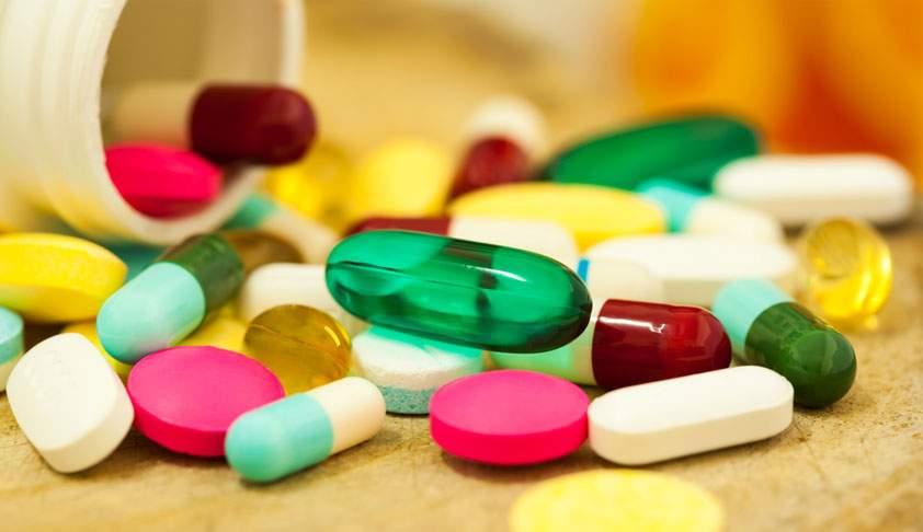 Online-Sale-of-Drugs