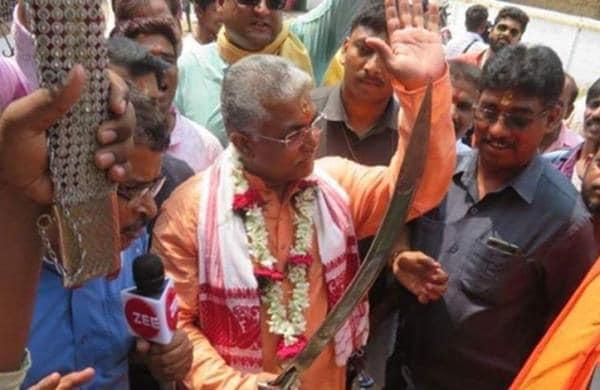 bengal-bjp-presidentxfdg