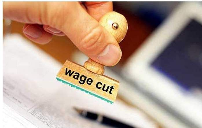 wage_cut
