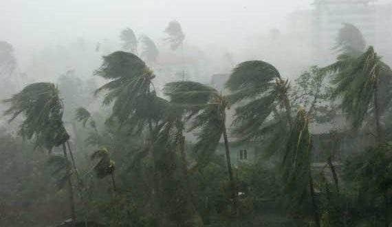 Rain-as