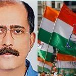 sreenivasan_congress