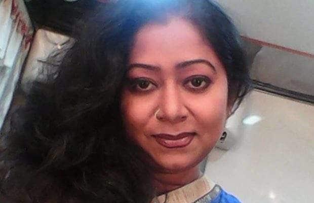 Sangeetha-Balan