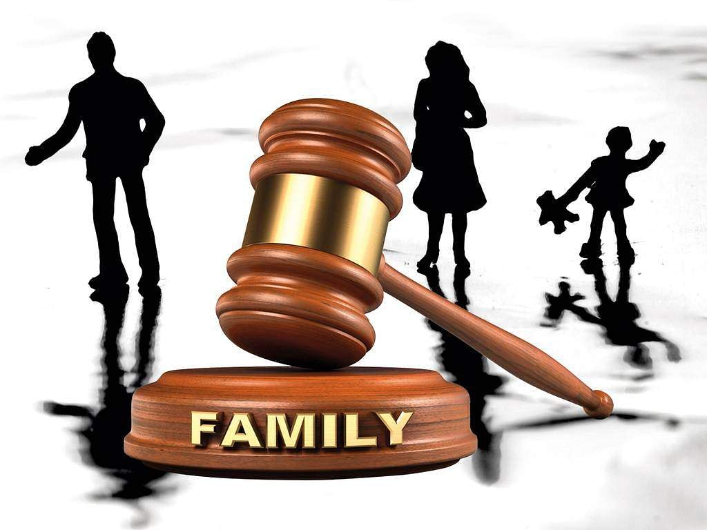 Family-Law-Judgements